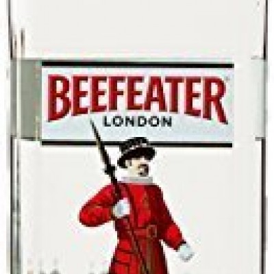 BEEFEATER GIN 35 CL