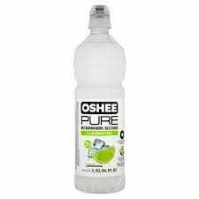 OSHEE PURE LiME 750 ML